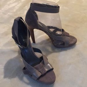 NWOT- Calvin Klein shoes